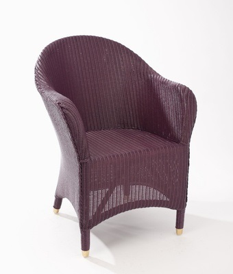 image fauteuil